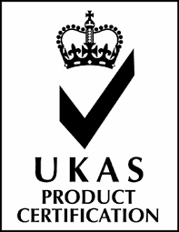 UKAS環境マネジメントシステム